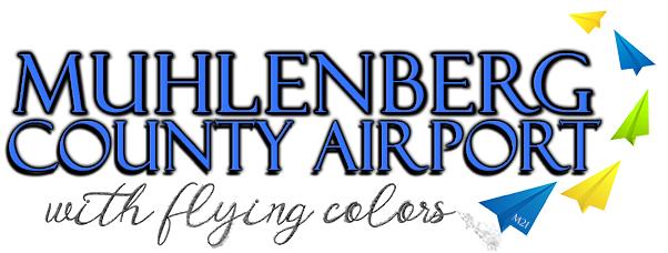 Muhlenberg County Airport